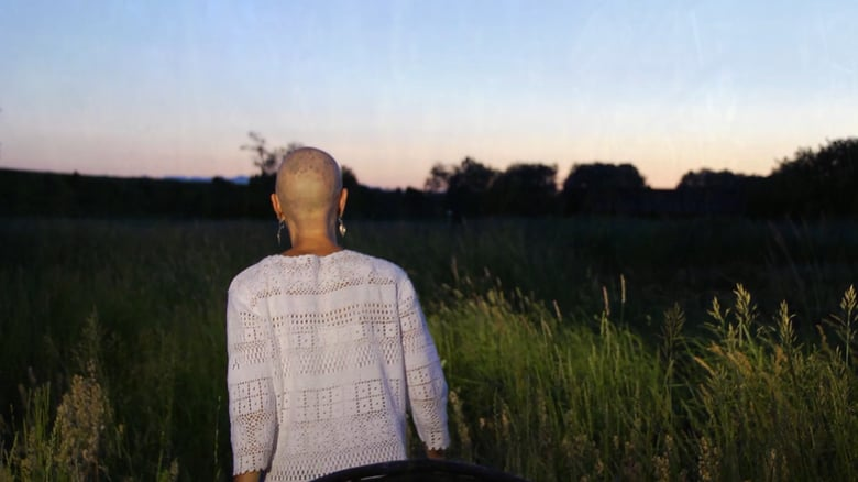 Life Interrupted: Telling Breast Cancer Stories -