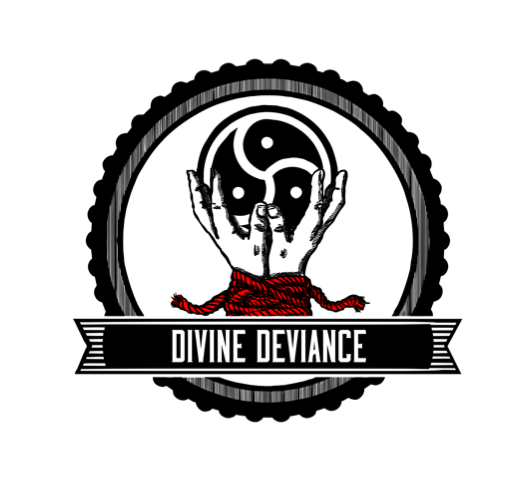 Divine Deviance - An exciting new documentary film and web series by, about, and for the Kink/BDSM/Fetish communities, showcasing the diversity of human sexuality and the creation of alternative families.