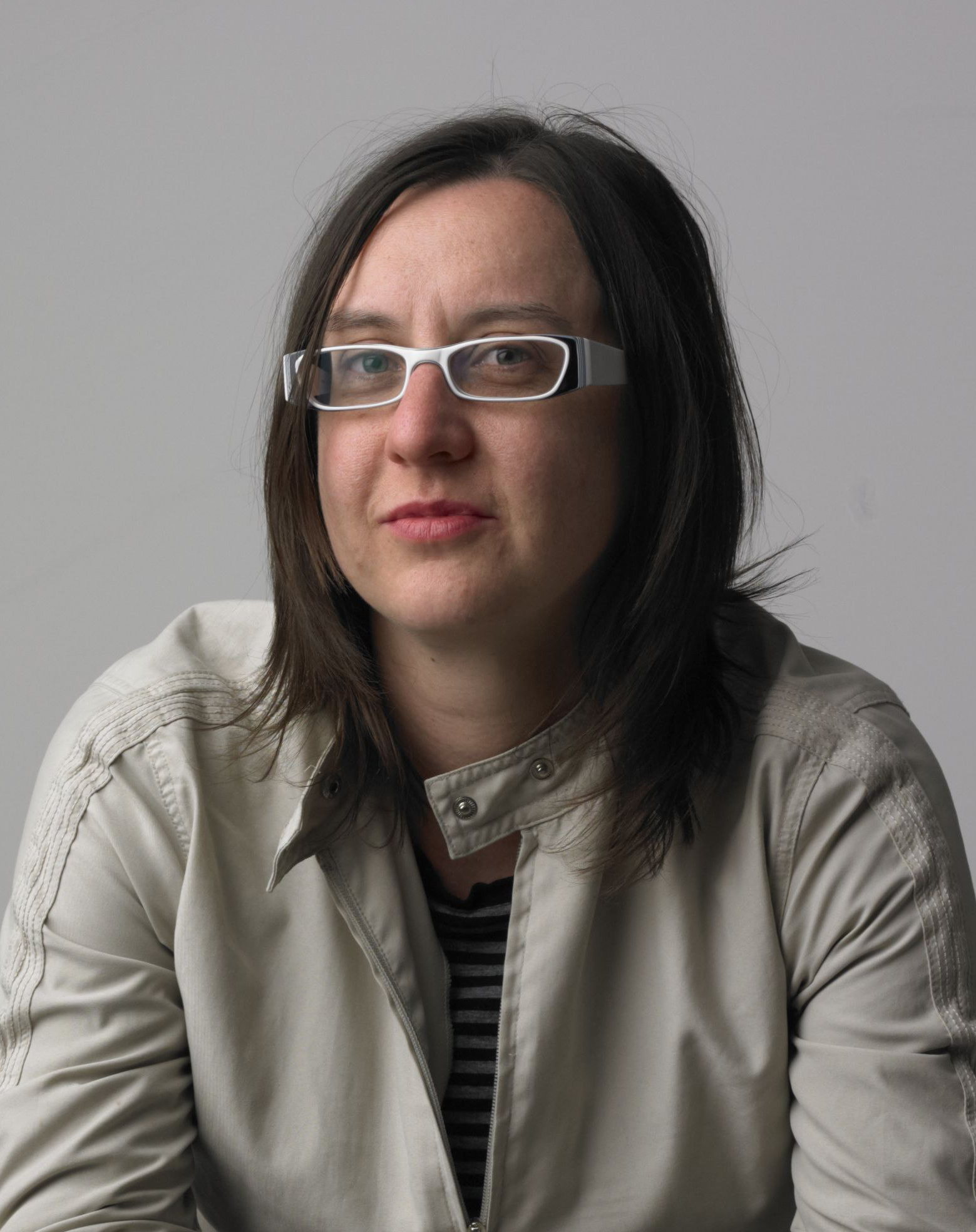 Photo of Cheryl Furjanic