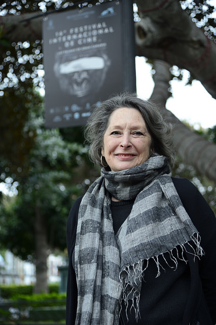 Jane Weiner Photo.jpg