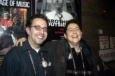 Nancy Kates and Bennett Singer.jpg