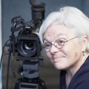 Nancy Kelly Photo.jpg