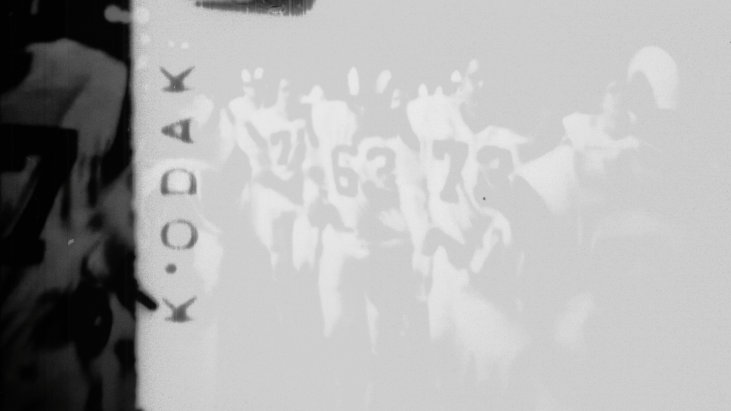 Ghosts of Empire - Ghosts of Empire, a feature-length documentary essay, unpacks the romanticized past of American football to explore its current moment of crisis. The film juxtaposes an analysis of the game's heroic treatment in the narrative documentaries of NFL Films with a reflection on football's concussion epidemic and its fallout.
