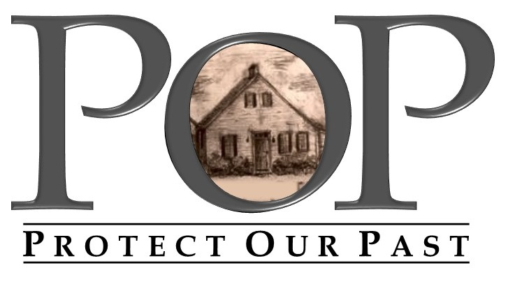 Protect Our Past - The coastal community of Chatham and the Cape and Islands region have been undergoing extraordinary development, which often comes in the form of the destruction and loss of historic homes and buildings.