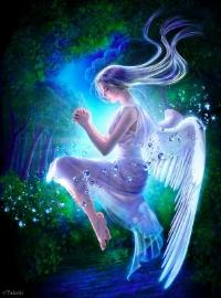 angel psychic.jpg