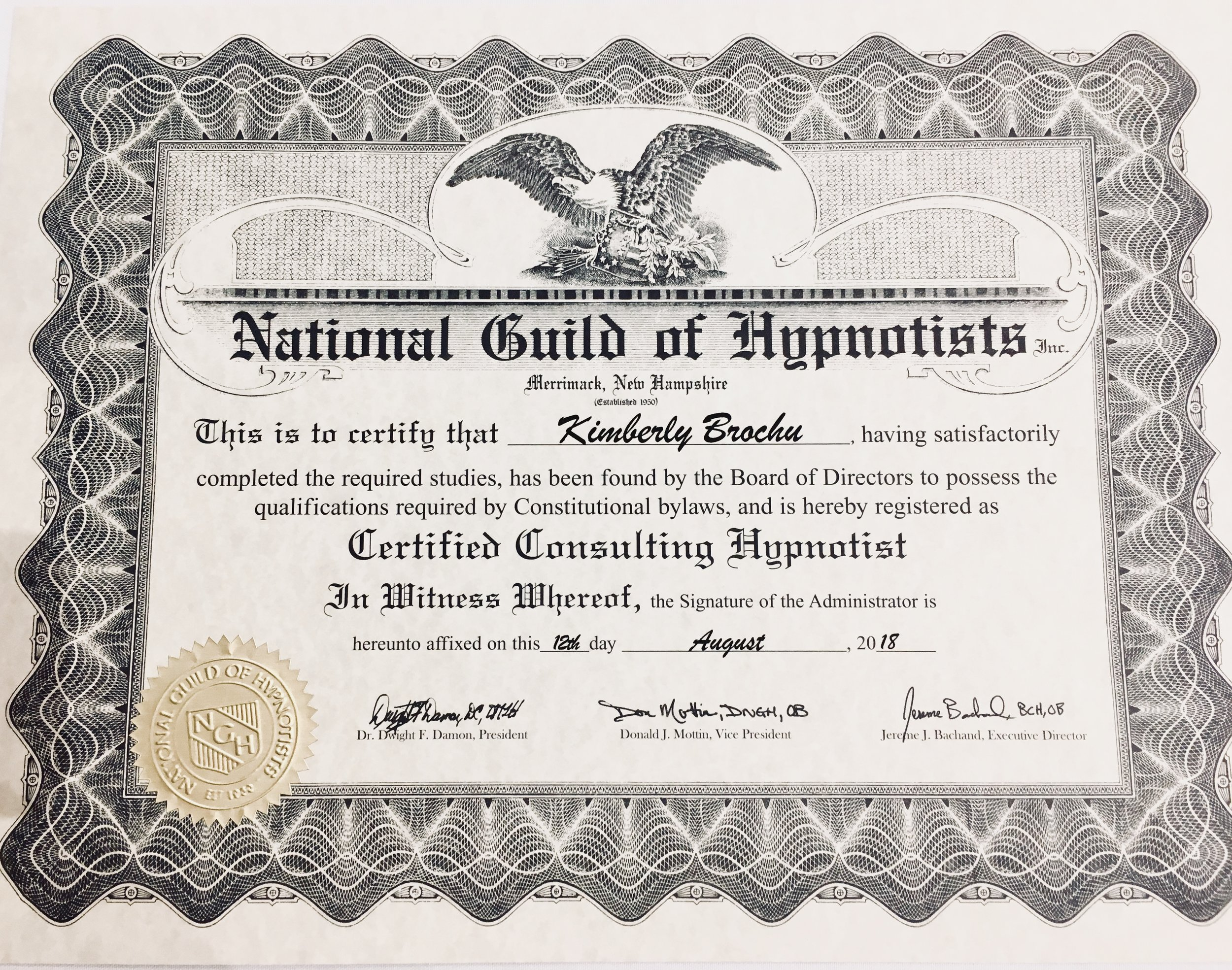 hypnosiscertificate.JPG