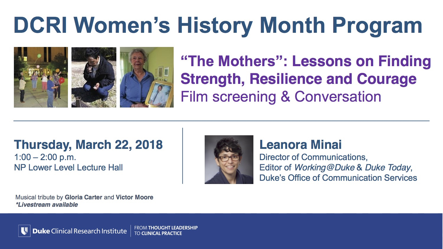 Womens Hist Month poster March2018_V2.jpg
