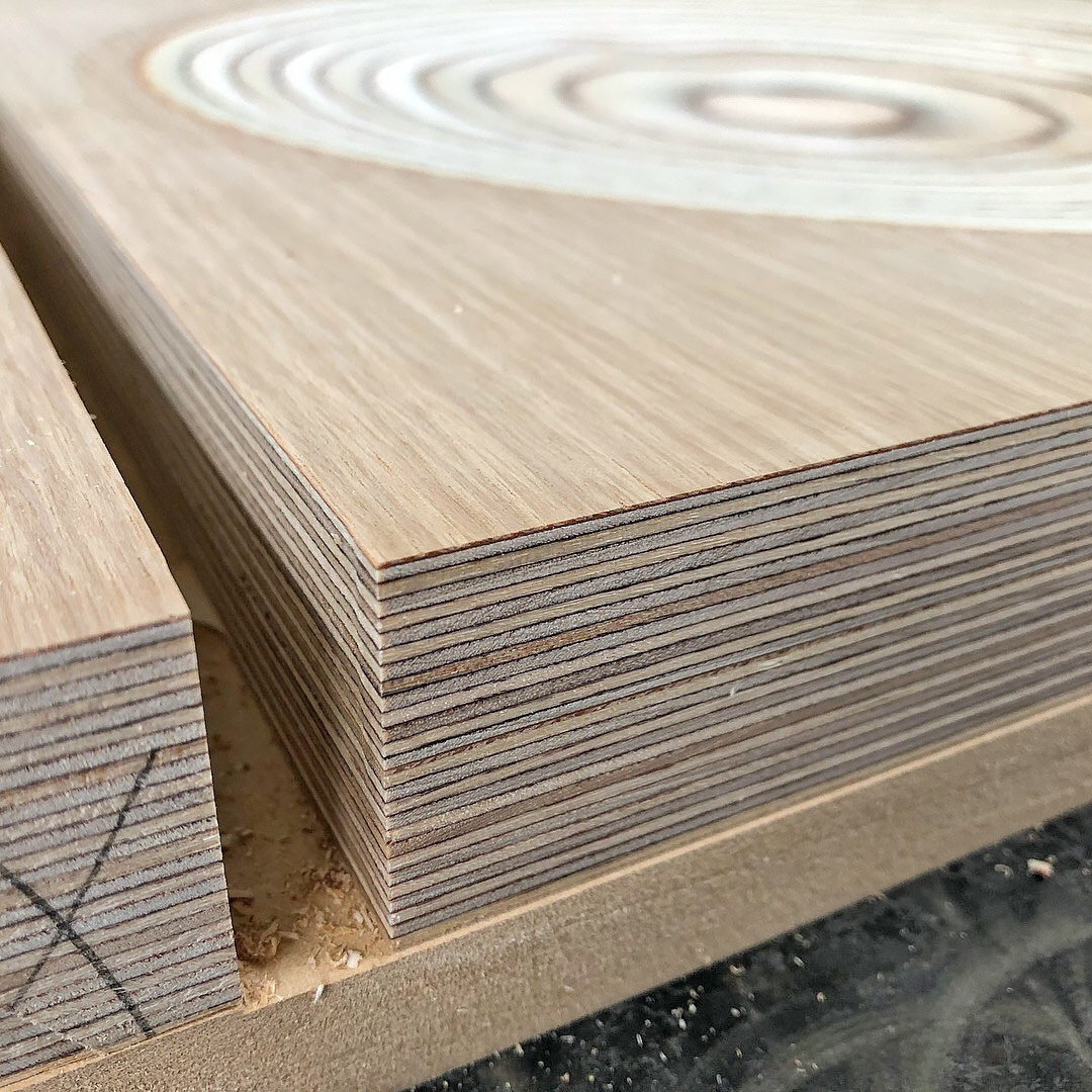 PortlandCNC-plywood.jpg