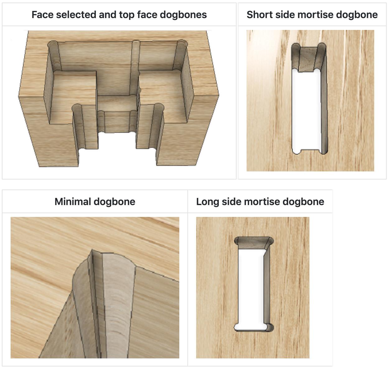 F360_dogbone-plugin-examples.jpg