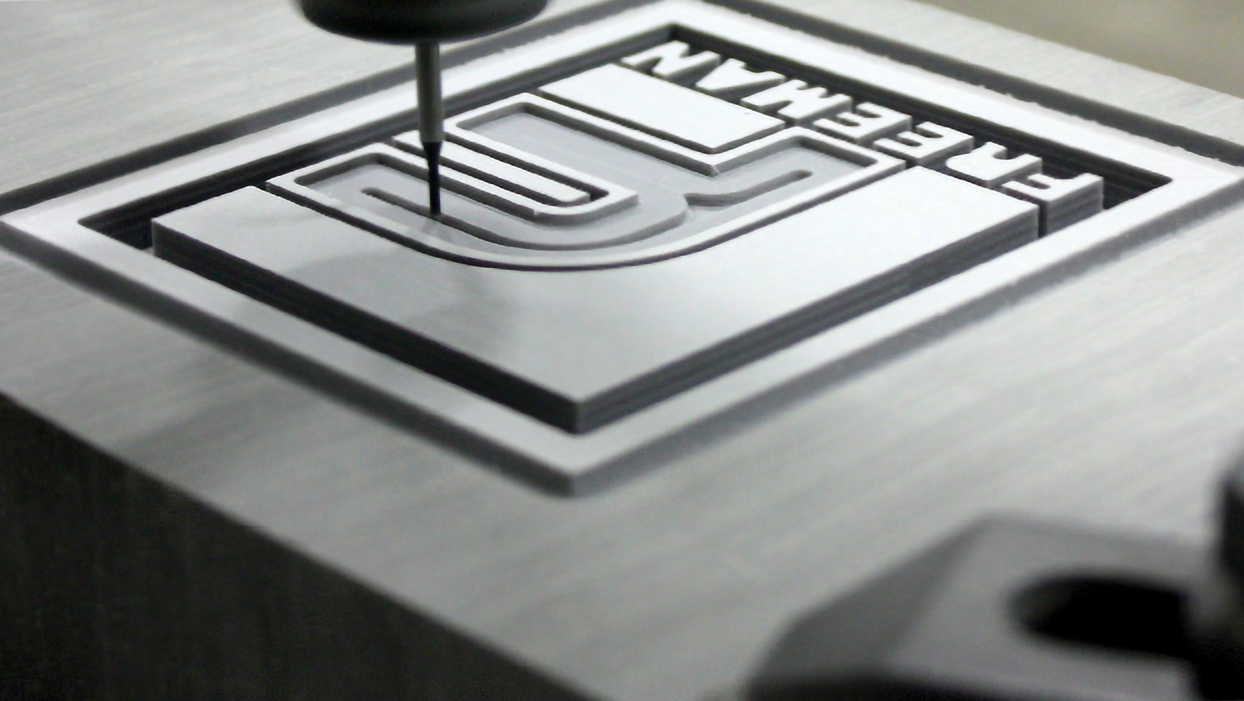 Renshape Tooling Board