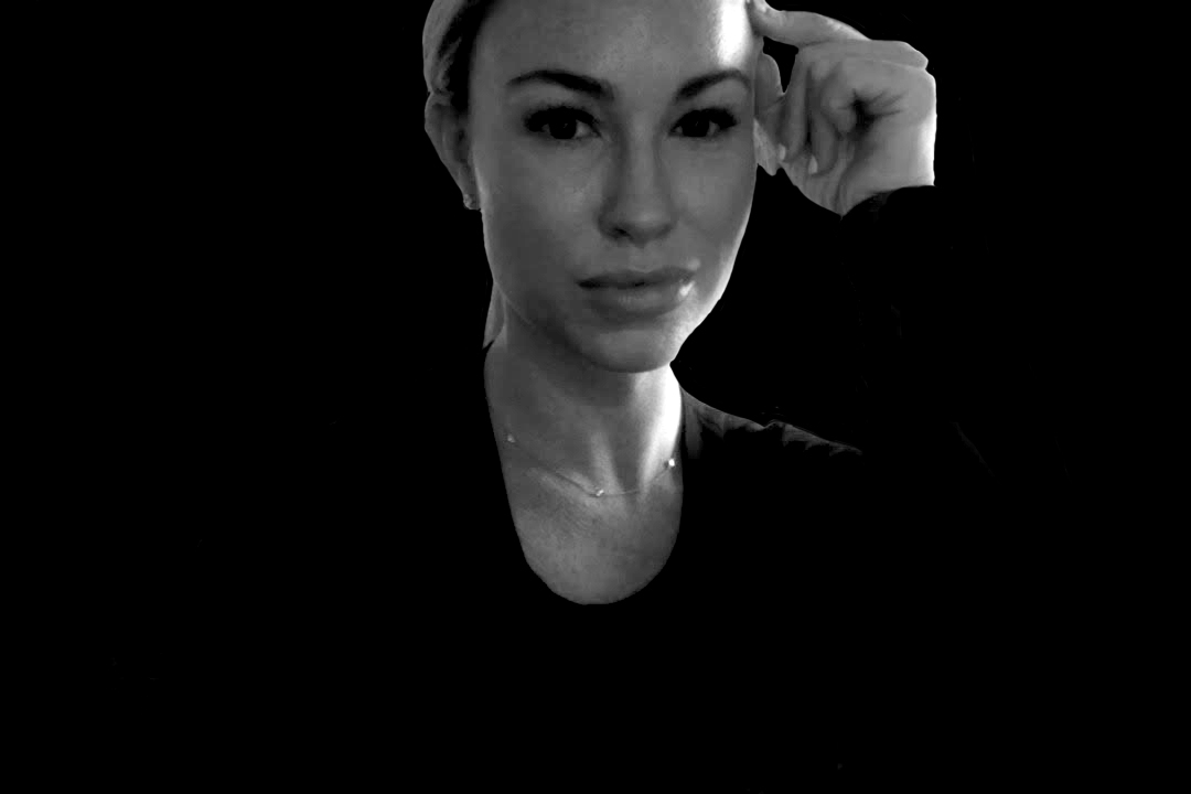 jessica-headshot-miami-2016.jpg