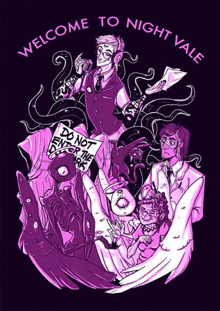 tumblr_static_welcome_to_night_vale_by_simply_psycho-d6jlzjp.png