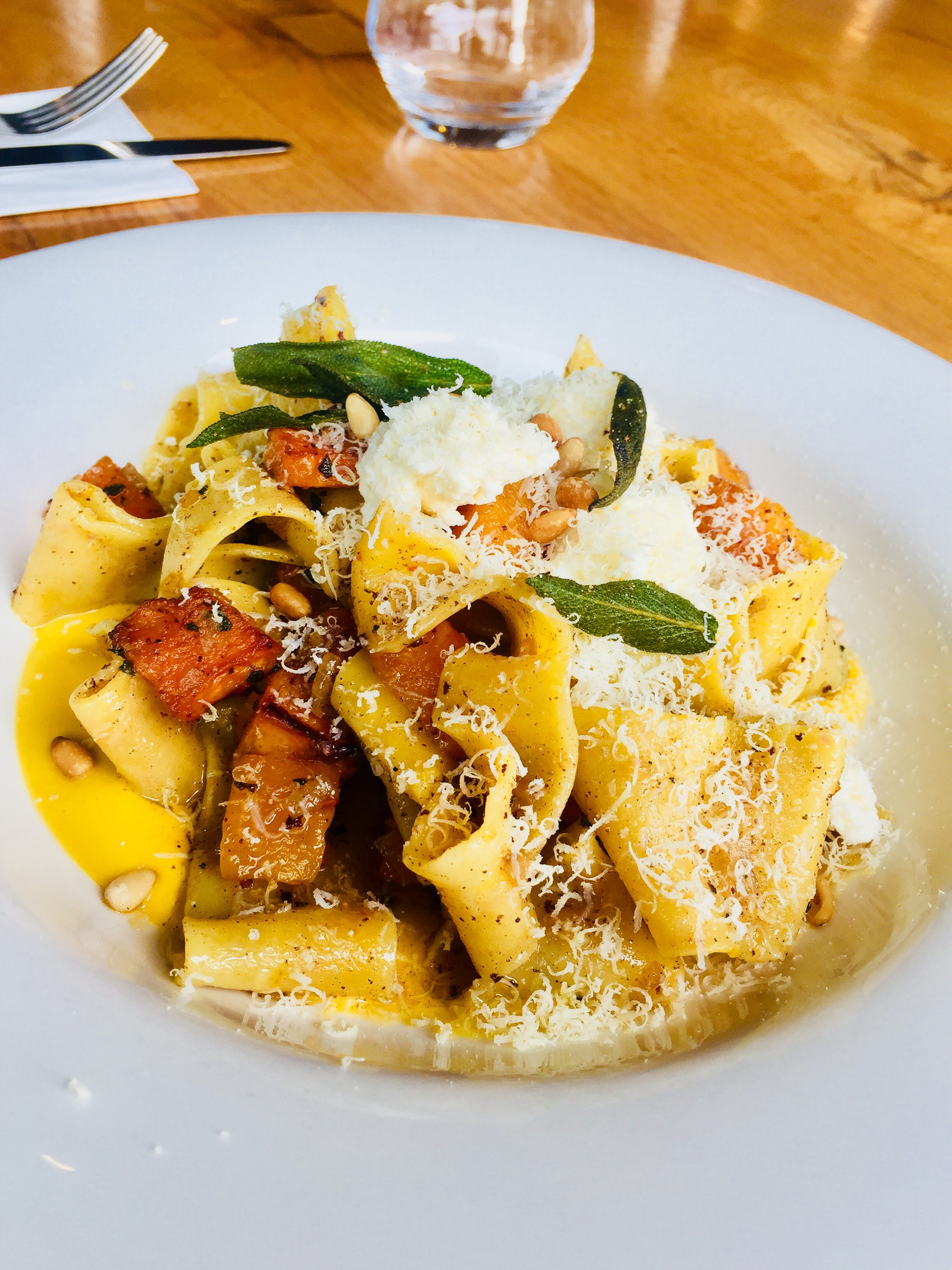 Pappardelle.jpeg