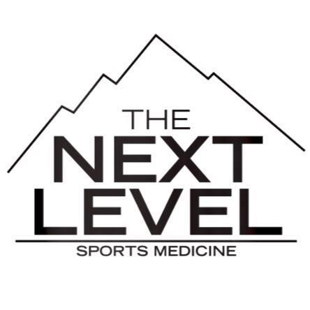 The Next Level Sports Performance