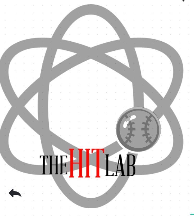 The Hit Lab