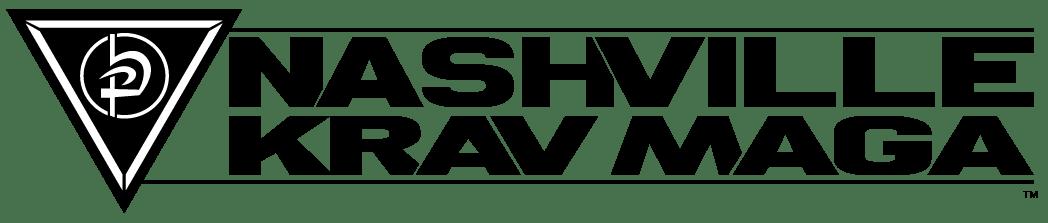 Nashville Krav Maga