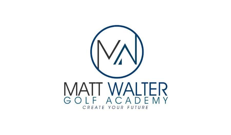 Matt Walter PGA Pro Golf Lessons
