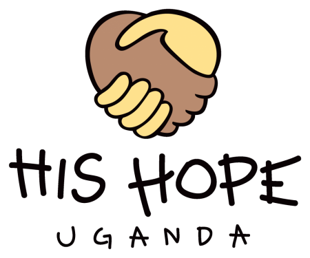 His-Hope-Logo.png