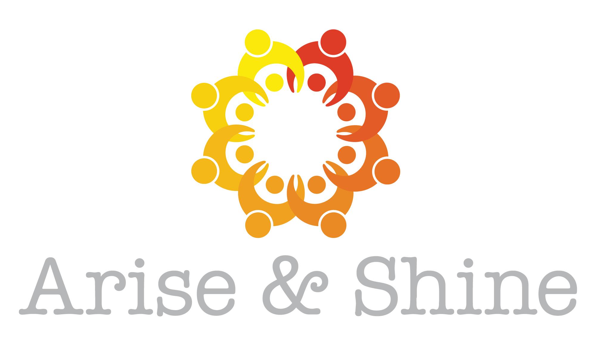 Arise-and-Shine-Uganda.jpg