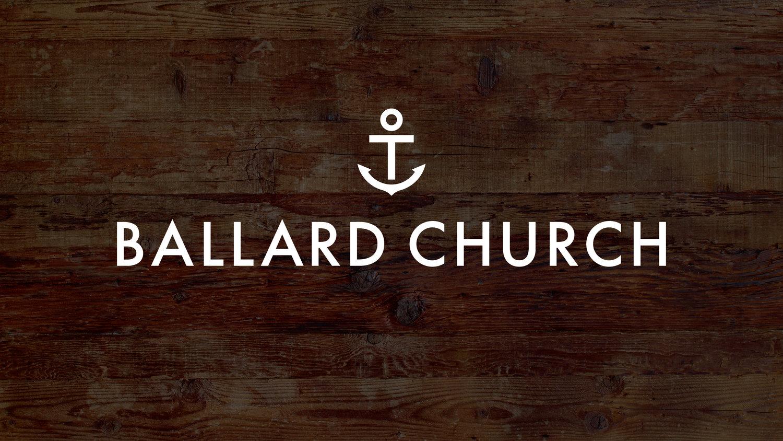 Ballard_church_logo_ppt-02+(1).jpg
