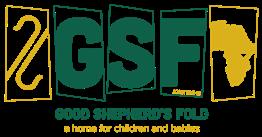 GSF_logo.big_.png
