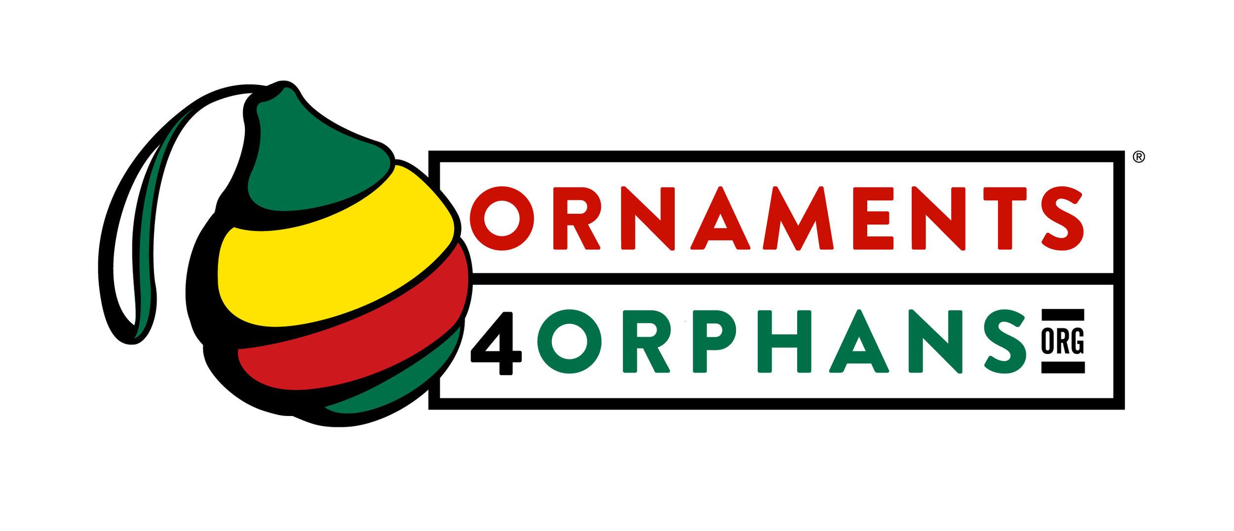 O4O-Logo-Full-01.jpg