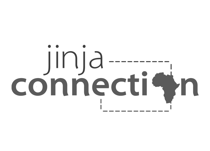 3.-jinja-connection.png