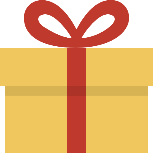001-gift.png