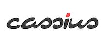 cassius_social-760x365.png