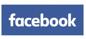 facebook-logo-300x137.png