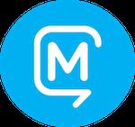 Mimconnect Log Standard.png