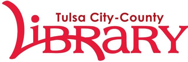 TCCL Logo Red.jpg