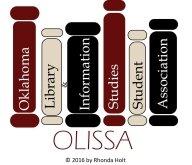 OLISSA16.jpg