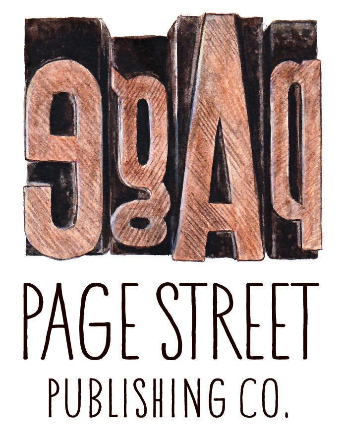 pagestreet2.JPG