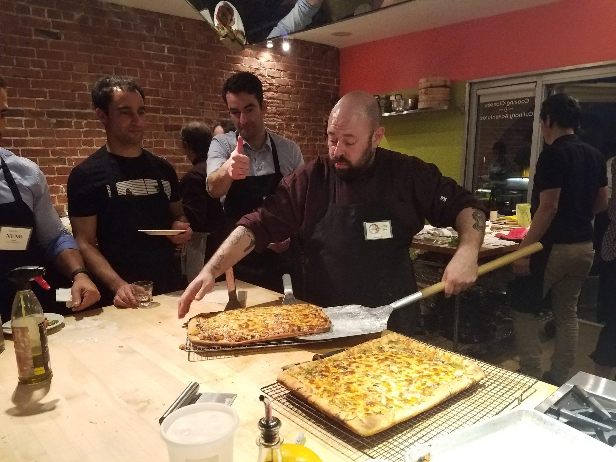Chef Mat.jpg