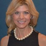 Caroline Gudorf, Ph.D.