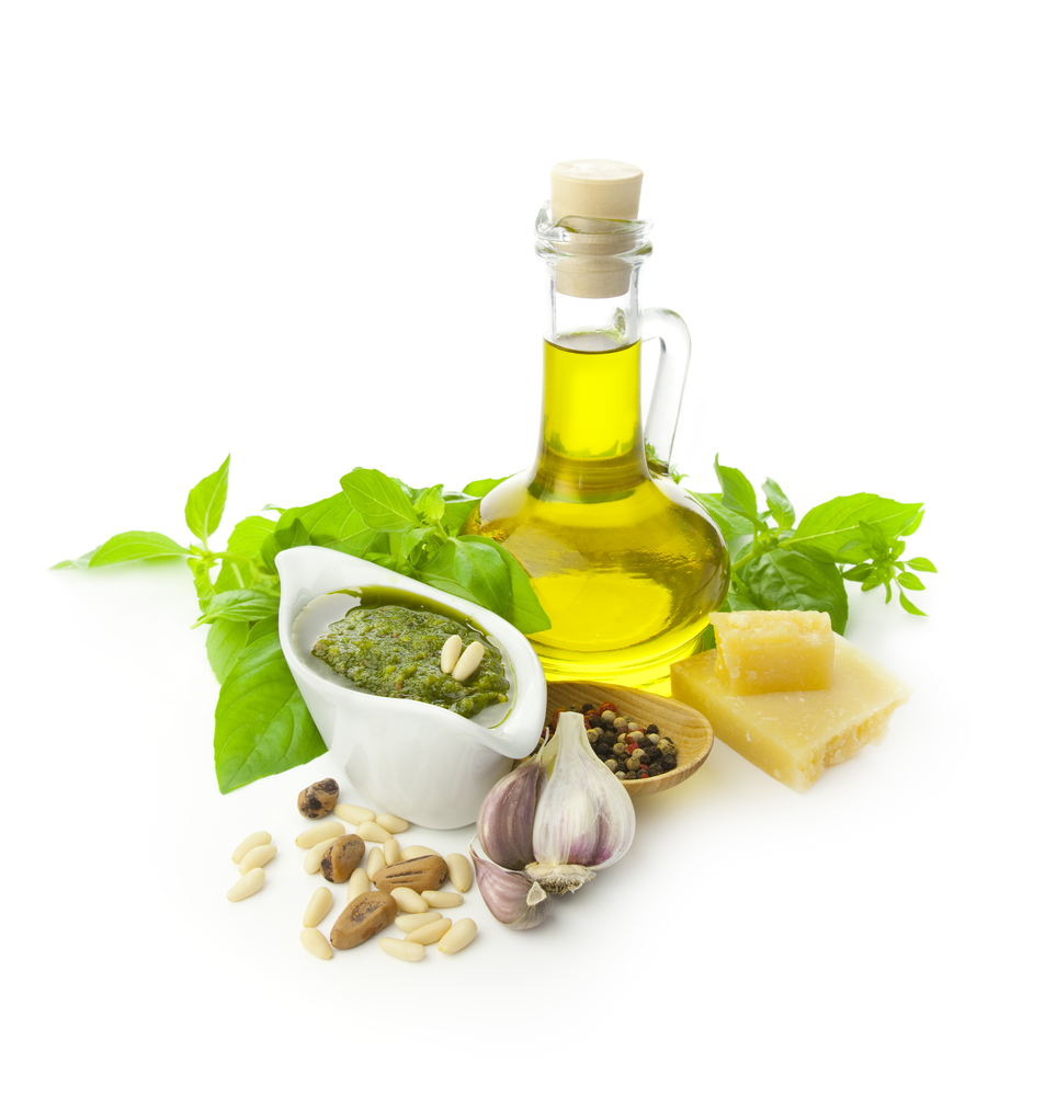 Vegetable Oil.jpg