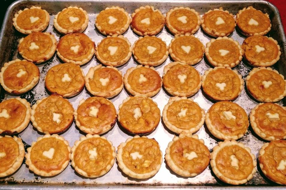 Pumpkin Pie6.JPG
