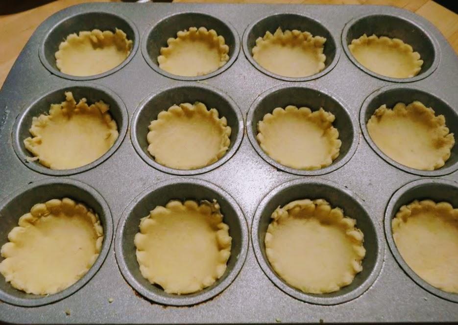 Pumpkin Pie2.jpg