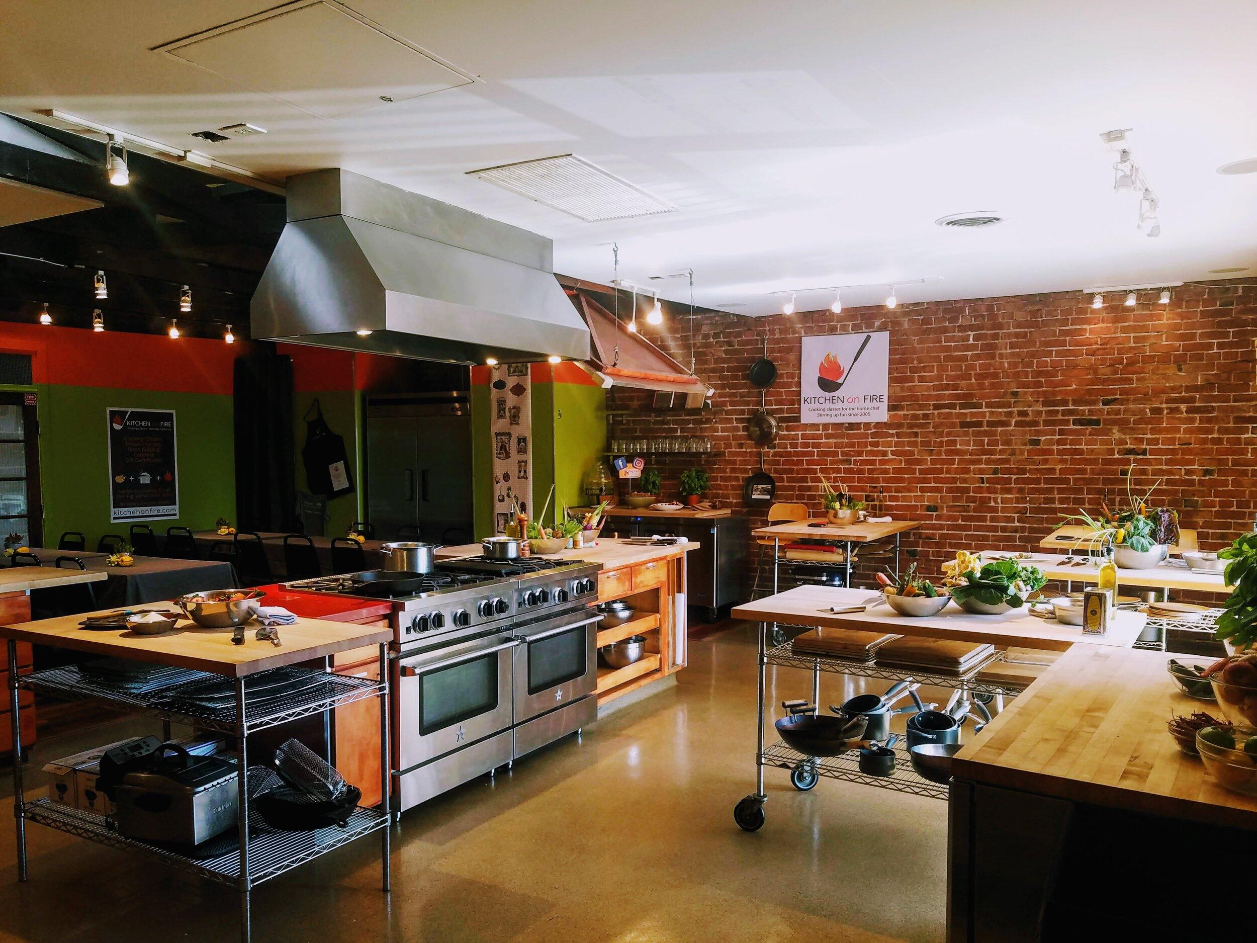 Kitchen on Fire Berkeley 18.jpg