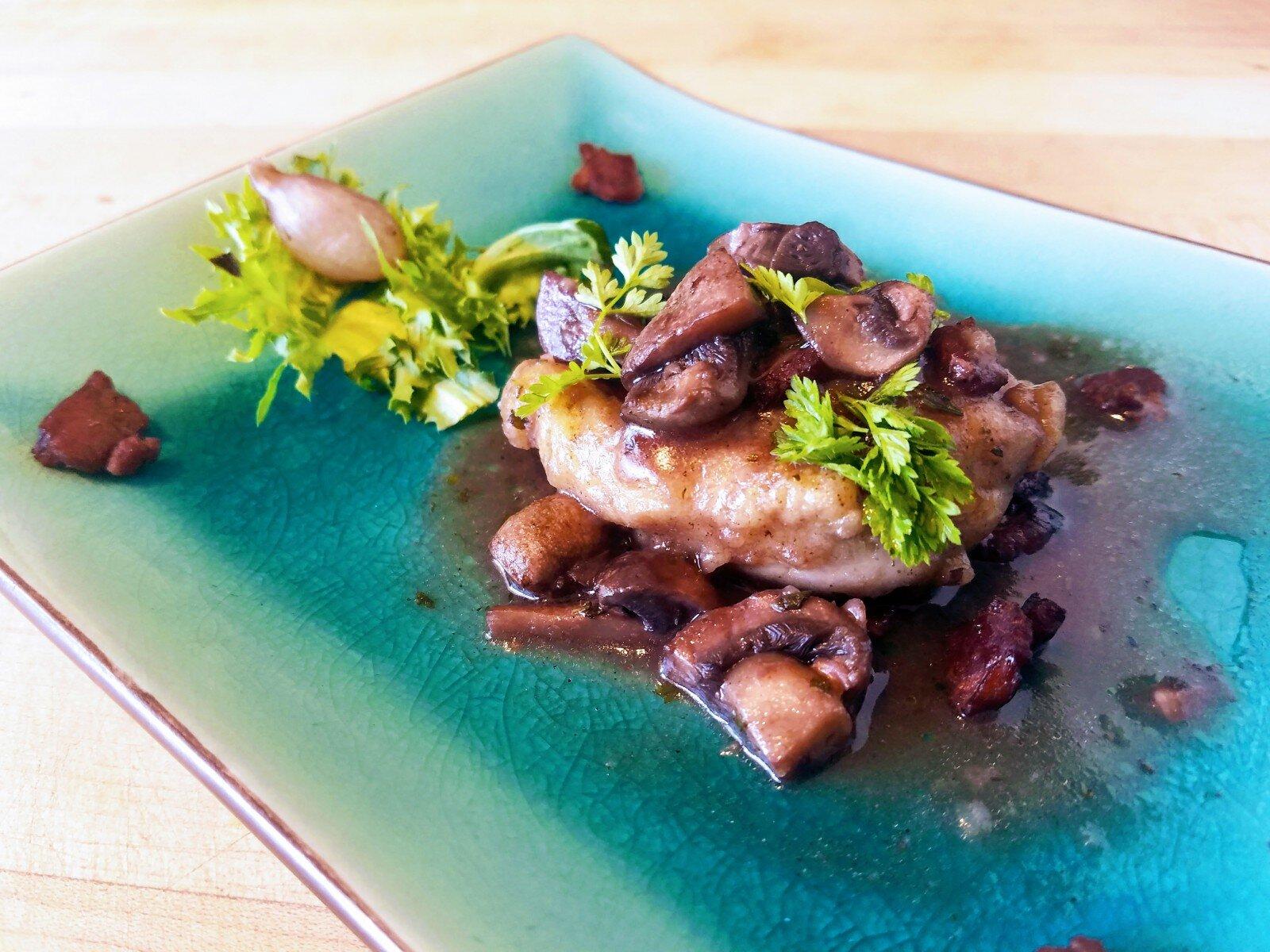 Chicken Bistro in Wine and Cognac.jpg