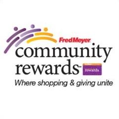 FM_Rewards_1945504652.jpg