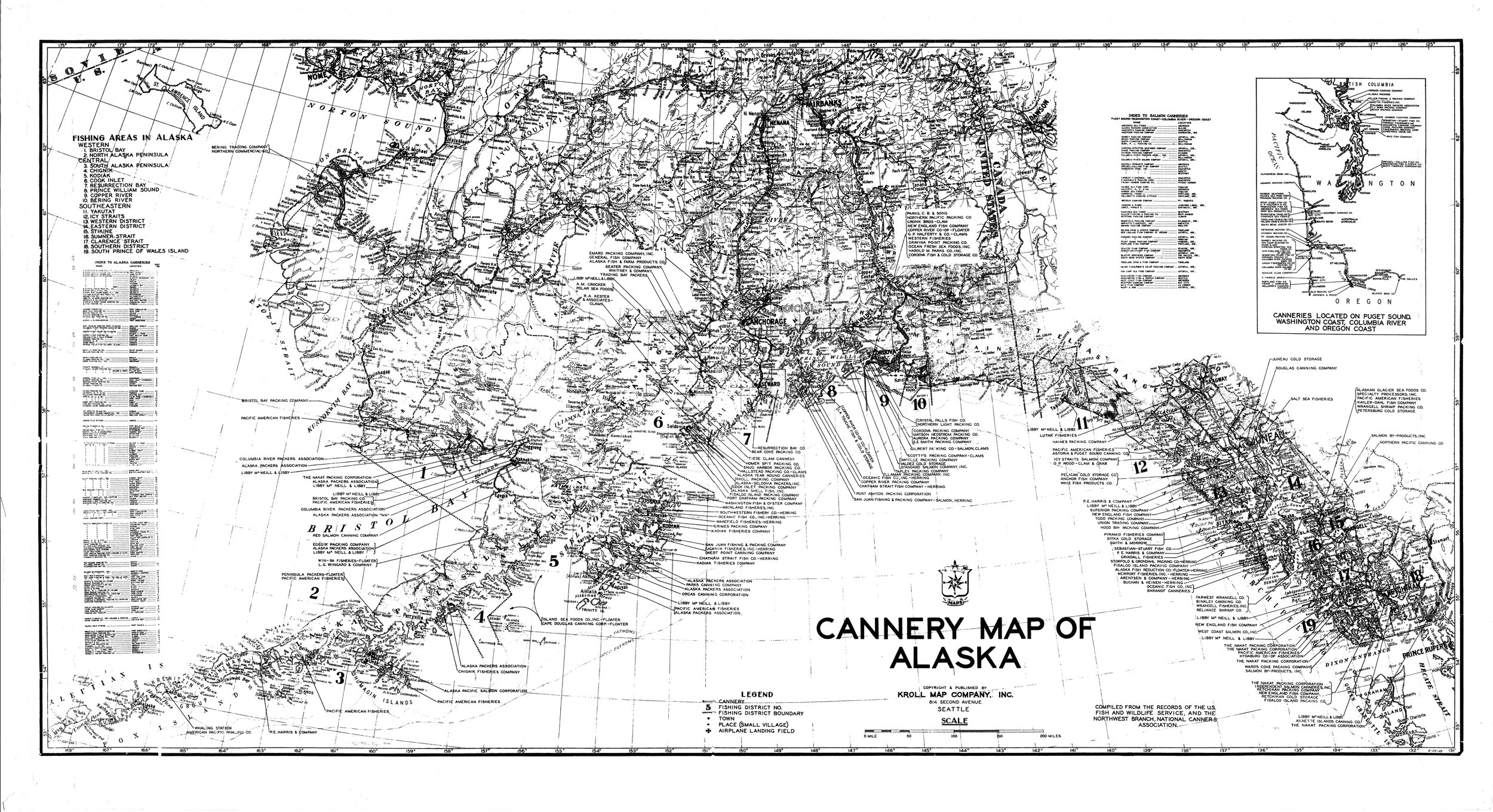 AK Cannery Map 2 [374142] copy.jpg