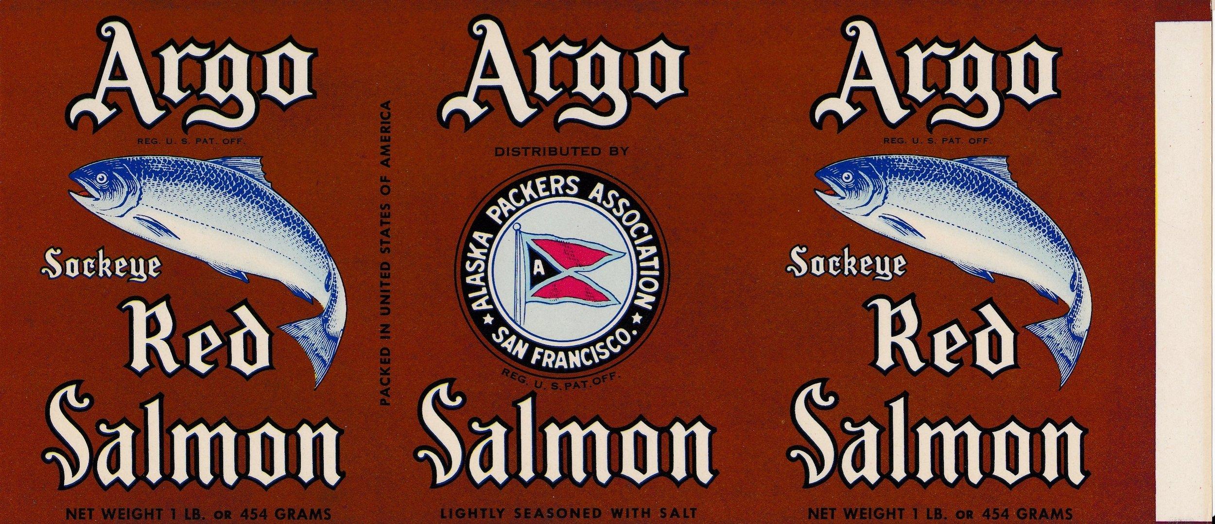 Salmon and Siblings_20170212_0001.jpg