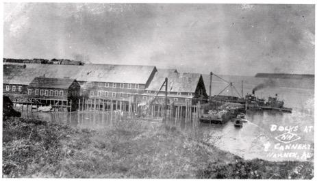 Cannery-1.jpg