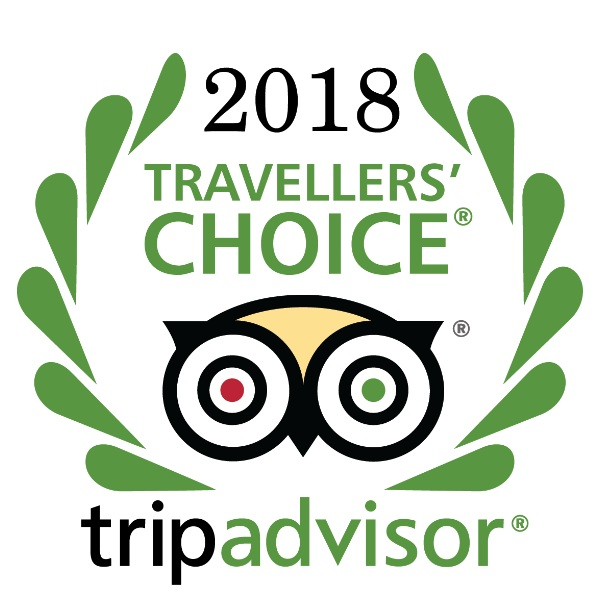 trip+advisor+trav+choice.jpg