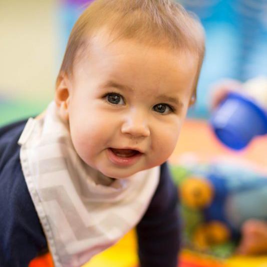 Infant Stock Image.jpg