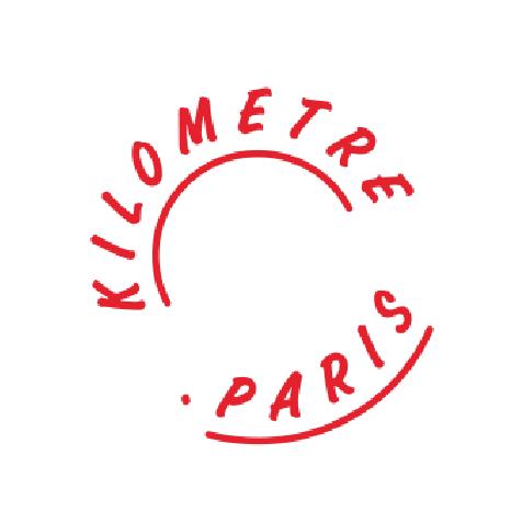 Kilometre.Paris