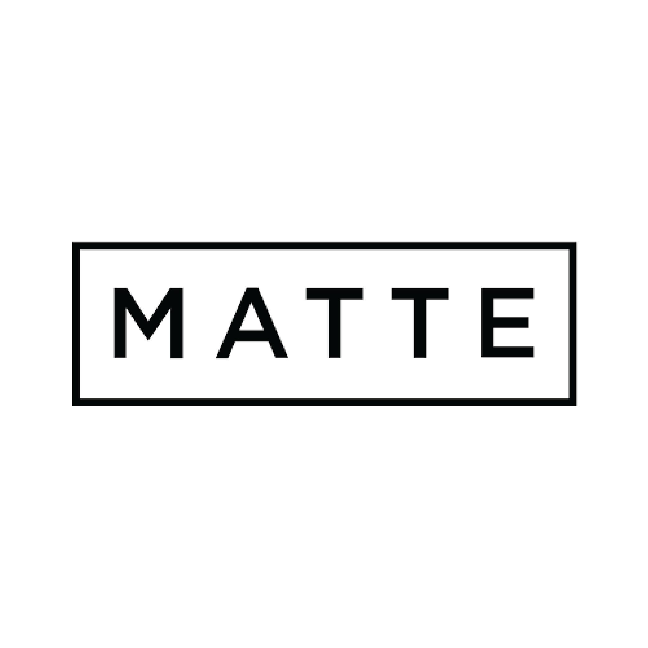matte logo.png
