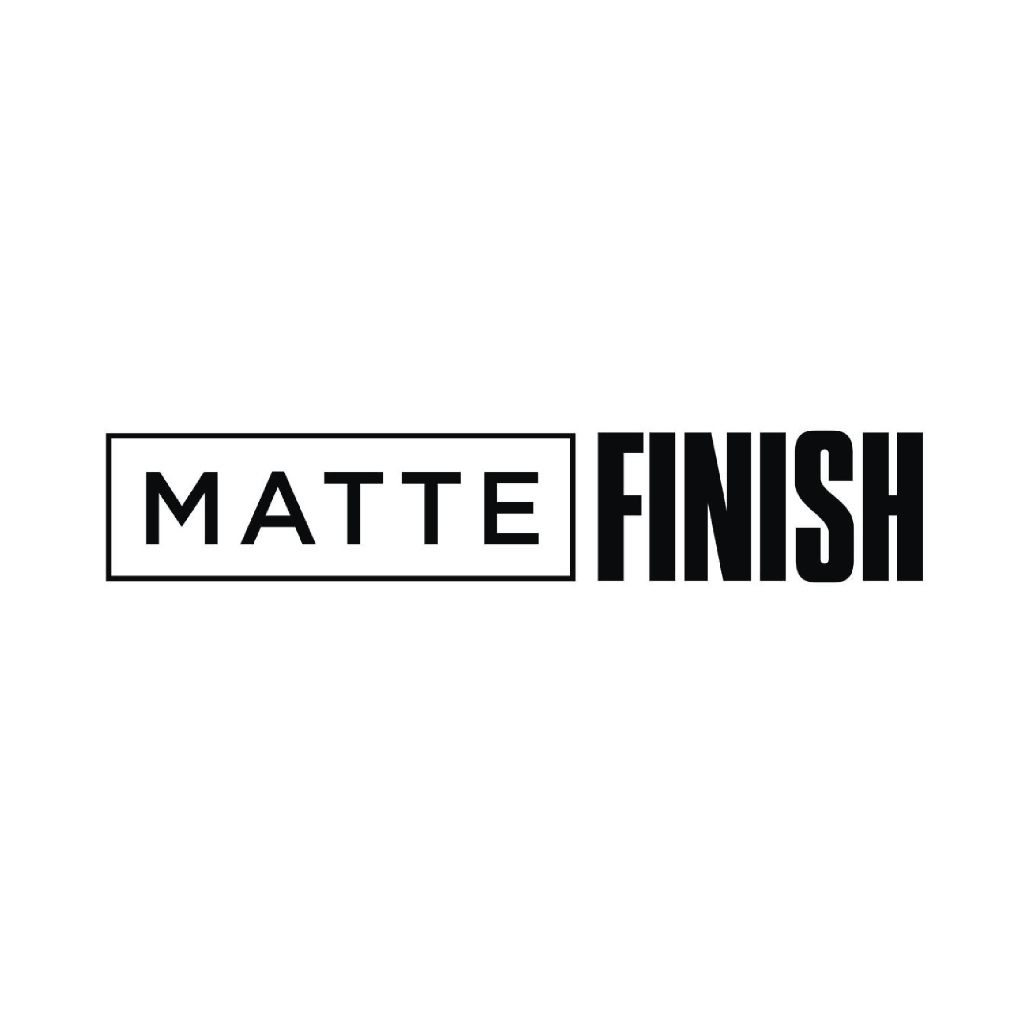 matte logo 2.png